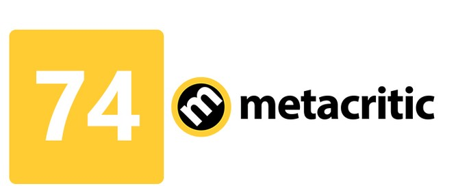 META 74