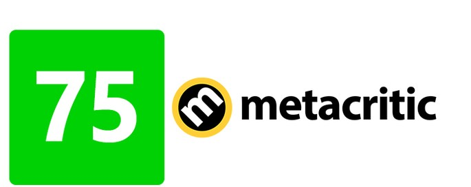 META75