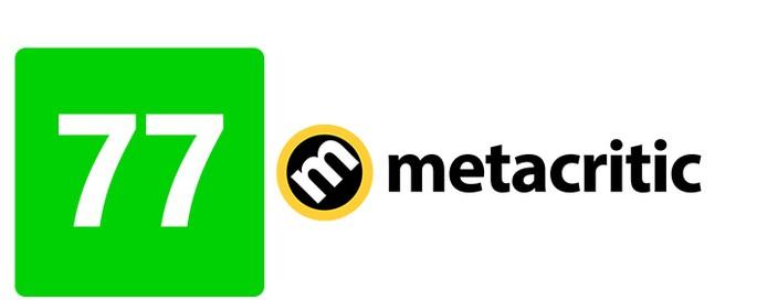 Meta77