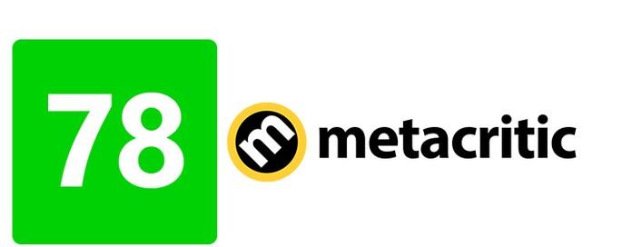 META78