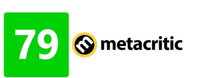 meta79