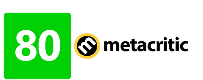META80