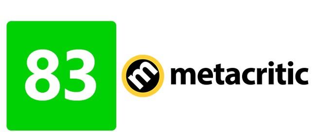 meta83