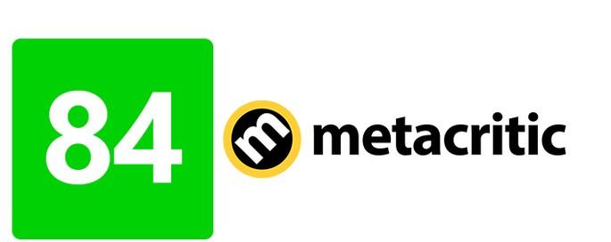 META84