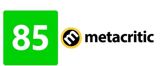 meta85