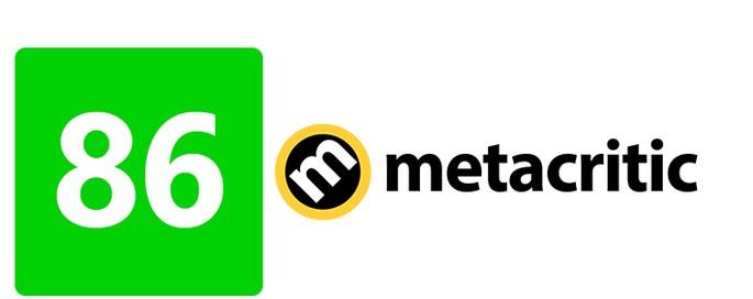 meta86