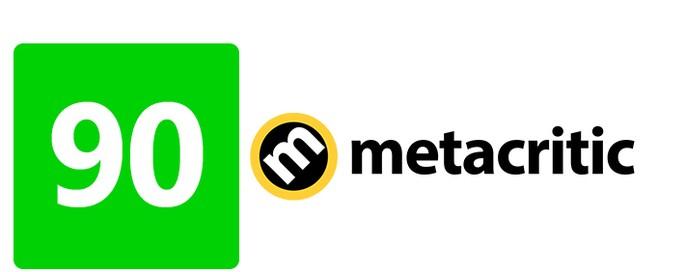META90