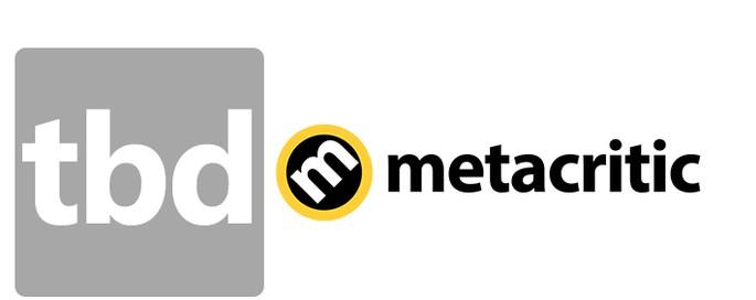 metatbd