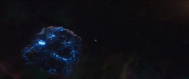 meteorito-vibranium
