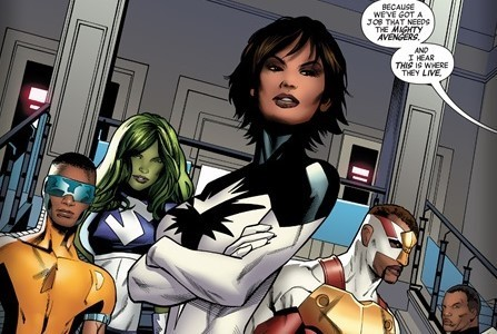 mighty-avengers