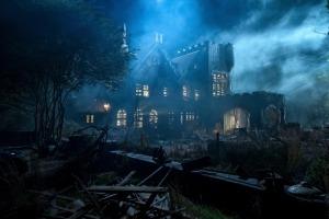 Mike Flanagan asegura que The Haunting of Bly Manor será aún más aterradora
