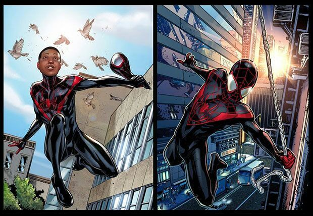 miles-spiderman