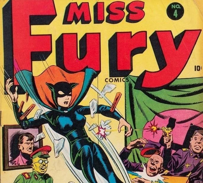 miss-fury