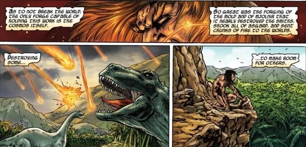 mjolnir-dinosaurios