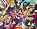 Monogatari | Orden recomendado para ver la serie