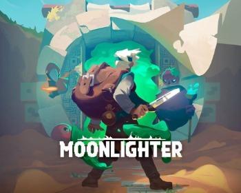 Moonlighter | 5 poderosas razones que harán que quieras probarlo