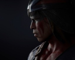Mortal Kombat 11 | ¡Un nuevo video promocional de Nightwolf muestra todas sus poses y fatalities!