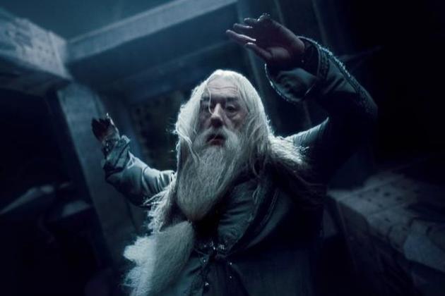 muerte-dumbledore