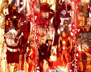 Multiverso Marvel: guía esencial de los diferentes universos alternativos