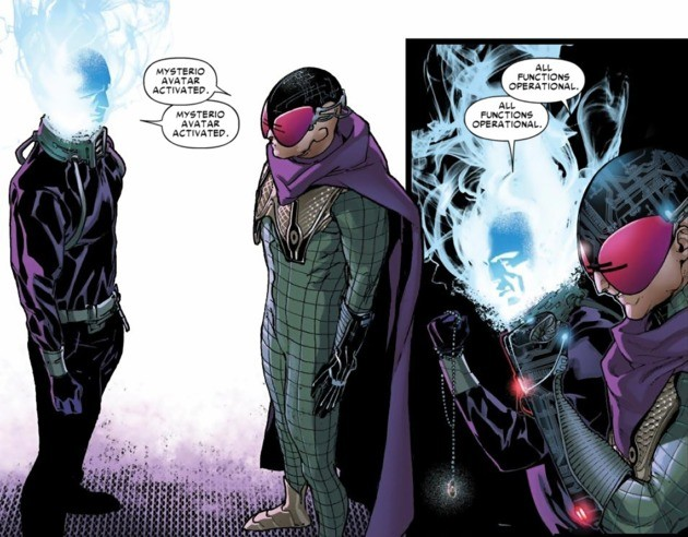 mysterio-avatar