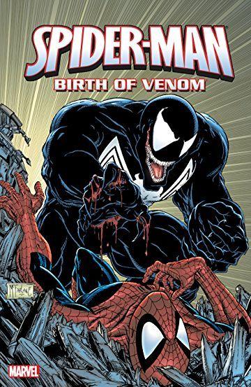 nacimiento-venom