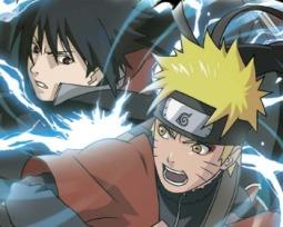 Naruto Shippuden | Guía completa de las temporadas