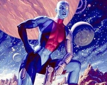 nebula-marvel