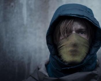 Netflix estrena un nuevo trailer de Dark