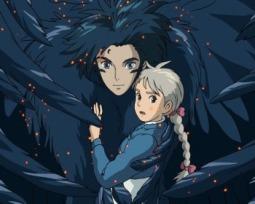 Netflix | Conoce las 21 películas de Ghibli que entrarán al catálogo