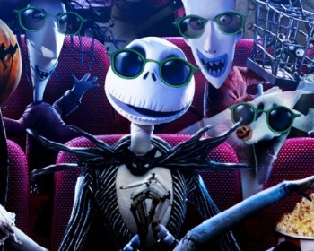 Nightmare Before Christmas | Crecen los rumores de una película live-action