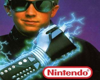 Nintendo | ¡Los mejores 32 comerciales de la NES!