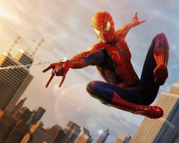No más Spider-man: Se cancela el acuerdo entre Sony Pictures y Marvel Studios