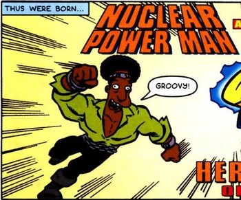 nuclear-power-man
