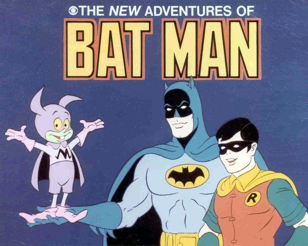 nuevas-aventuras-batman