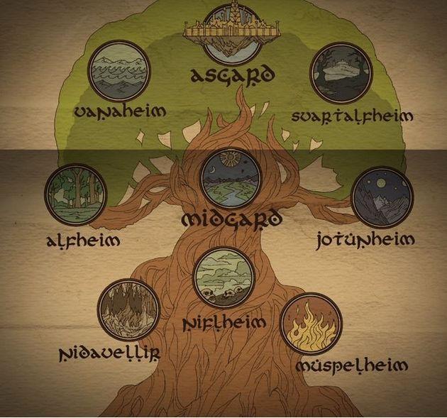 nueve-reinos