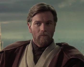 Obi-Wan Kenobi | ¡Ewan McGregor podría regresar al papel!