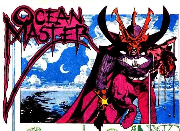 ocean-villano