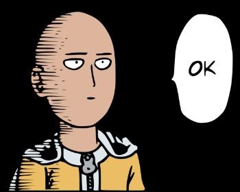 One-Punch Man: hechos y curiosidades sobre Saitama, o