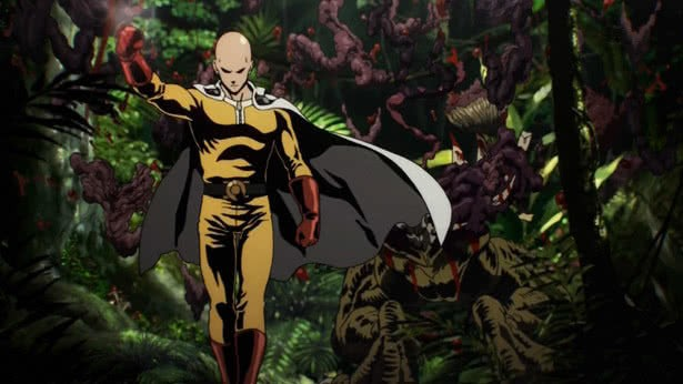 one-punch-man-punetazo