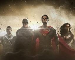 Descubre el orden cronológico adecuado para ver las películas de DC