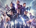 Éste es el orden cronológico adecuado para ver las películas y series de Marvel