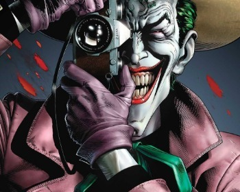 Descubre el misterioso origen del Joker, el Payaso Rey del Crimen
