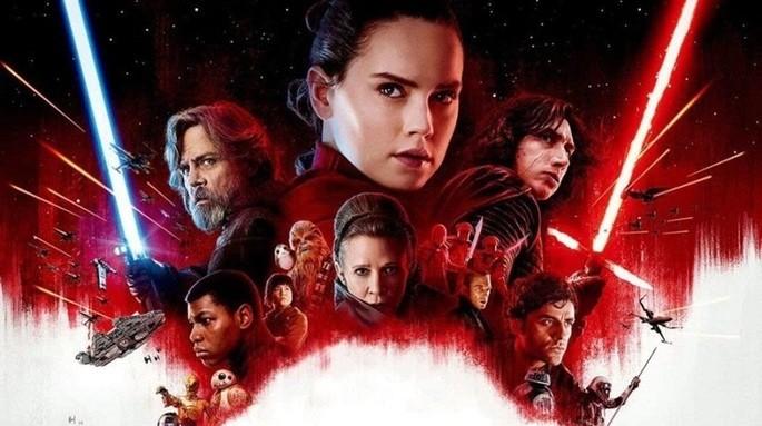 Películas de acción - Star-Wars-Episode-IX