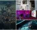 24 películas de suspenso originales de Netflix para ver en el 2021