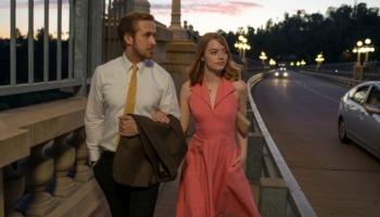 Las mejores 70 películas para llorar y dónde verlas
