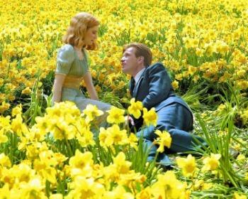 Las mejores 22 películas para llorar disponibles en Netflix
