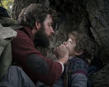 Netflix | Películas de suspenso