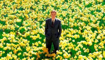 ¿Conoces las 20 películas creadas por Tim Burton?