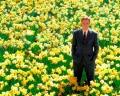 Descubre las películas de Tim Burton