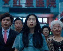 35 películas tristes que te tocarán el corazón